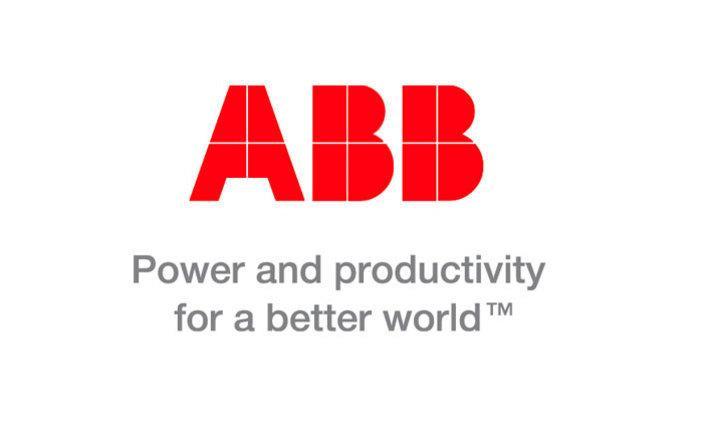 Tijd besparen met de nieuwe centraaldoos van ABB