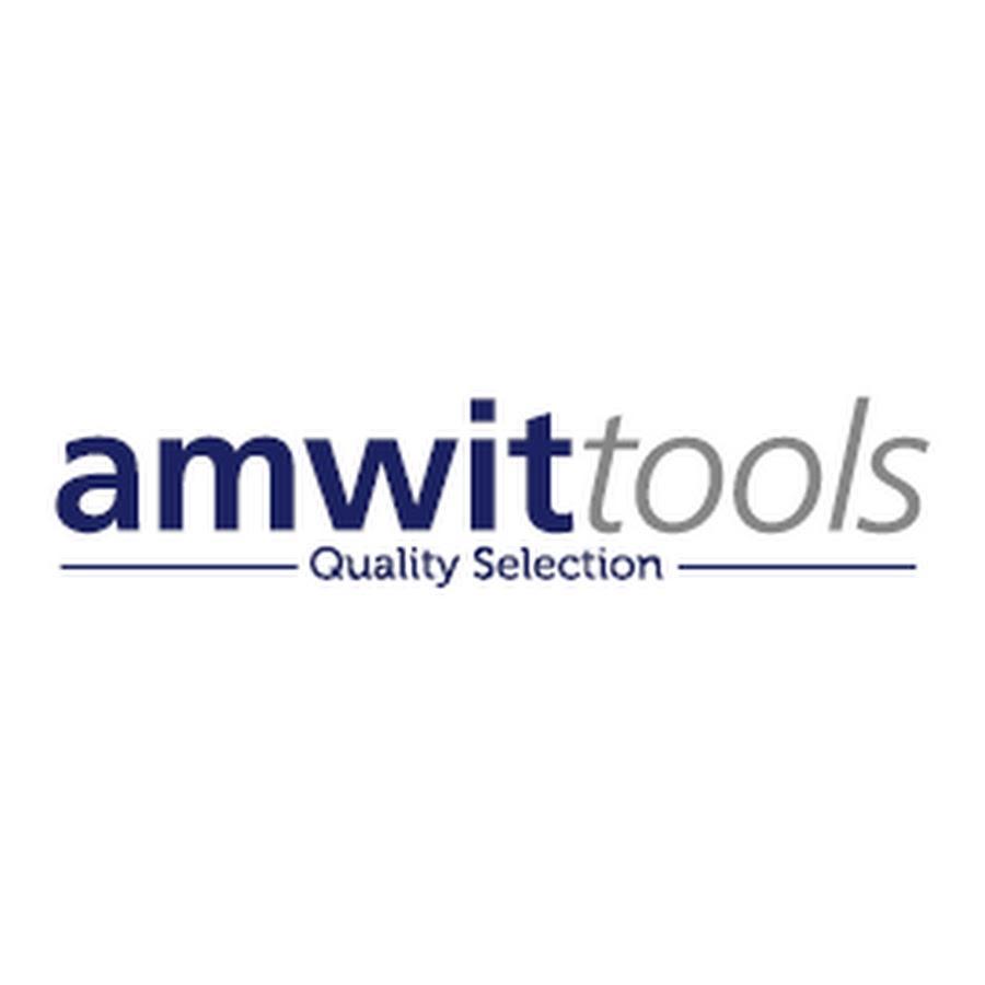 AmwitTools