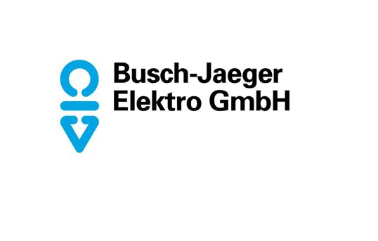 Busch-Jeager