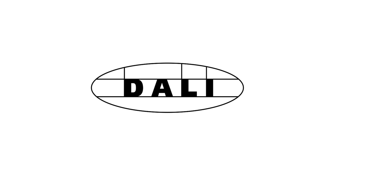 DALI - noodverlichting