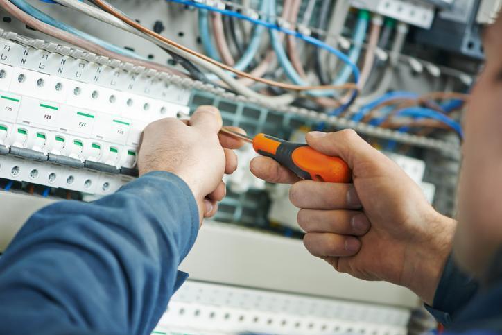elektrotechnische groothandel in groningen