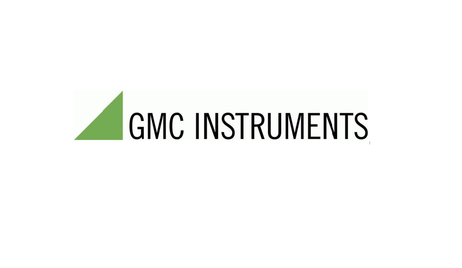 GMC Intstruments