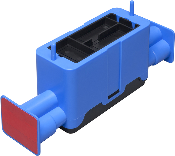 Meterkastaansluitdoos PMK80